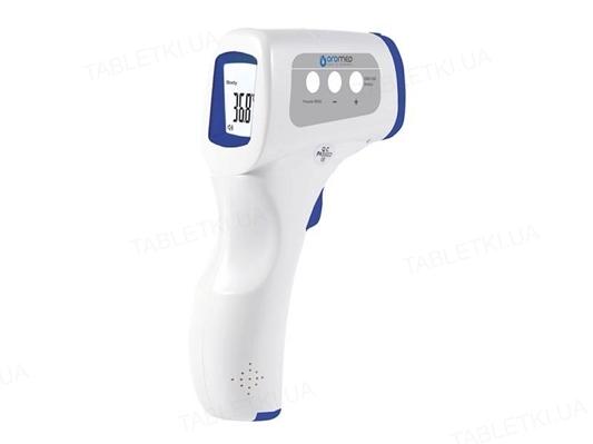 Термометр медицинский Oromed ORO-T 60 PERFECT бесконтактный