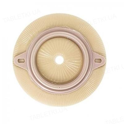Калоприемник Coloplast 13171 Alterna стомический двухкомпонентный, пластина Long Wear фланец d40 мм, 10-35 мм, 5 штук
