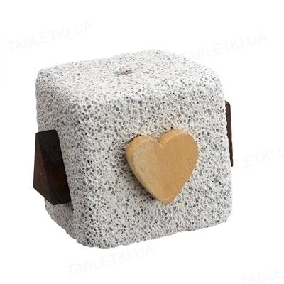 Камень для грызунов Ferplast PA 4776 Вулканический