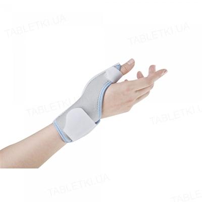 Бандаж для большого пальца руки WellCare 42005 M/R правый, размер M