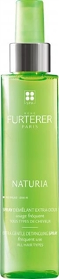 Спрей Rene Furterer Naturia для легкого расчесывания волос, 150 мл
