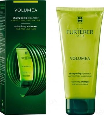 Шампунь Rene Furterer Volumea для объема волос, 200 мл