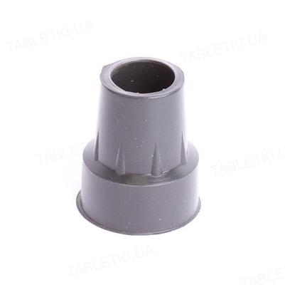 Накостыльник Medok MED-01-0121, размер 21