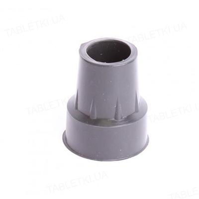 Накостыльник Medok MED-01-0125, размер 25