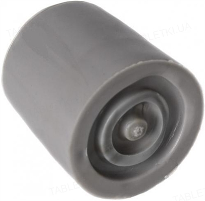 Накостыльник Medok 01-0128, размер 28