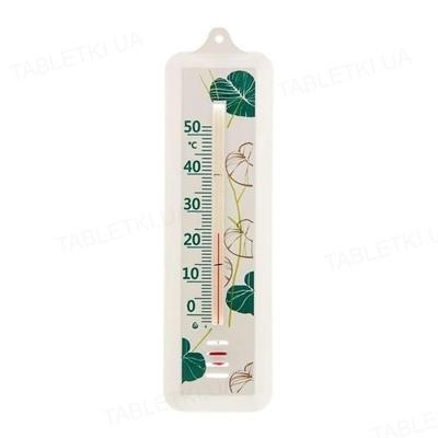 Термометр комнатный Сувенир П-7