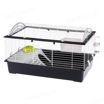 Клетка для грызунов Ferplast CASITA 100