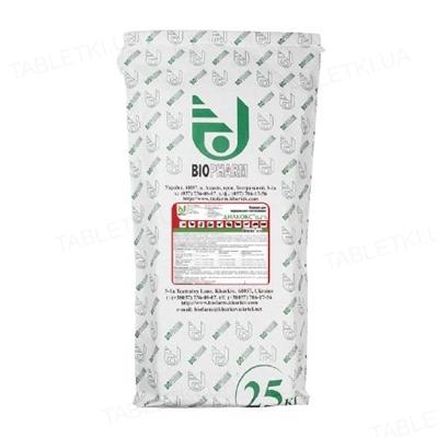 Диакокс 0,2% (ДЛЯ ЖИВОТНЫХ) порошок для перорального применения, 25 кг