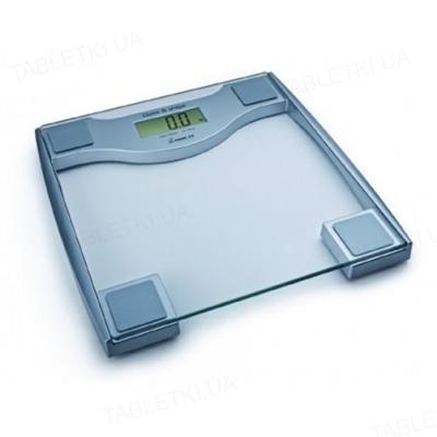 Весы электронные Momert 5831 Квадрат напольные