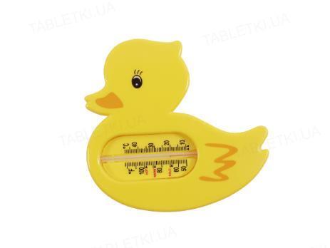 Термометр для воды Lindo Pk 004 в ассортименте