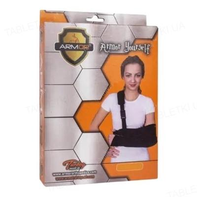 Бандаж поддерживающий для руки Armor ARM304, сетка, размер L
