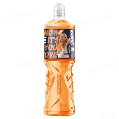 Ізотонік 4Move апельсин, 750 мл