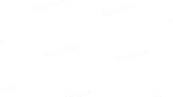 Фосфомед гранулы д/ор. р-ра по 3 г №2 в саше