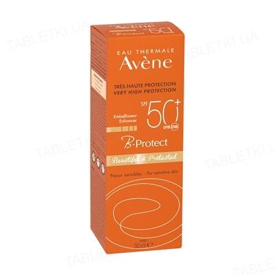 Сонцезахисний засіб Avene B-protect SPF50 +, 30 мл