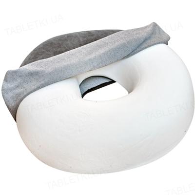 Подушка ортопедическая Ортекс J2512