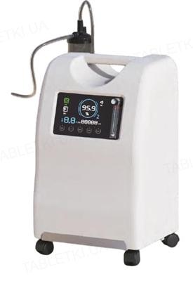 Кислородный концентратор Heaco OLV-5А, 5 л