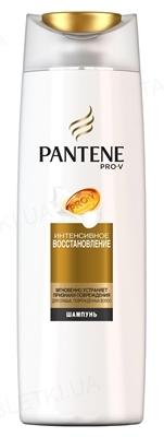 Шампунь Pantene Pro-V Интенсивное восстановление, 400 мл
