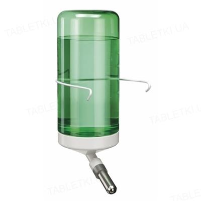 Поилка для грызунов Ferplast Drinky L185 75 цветная