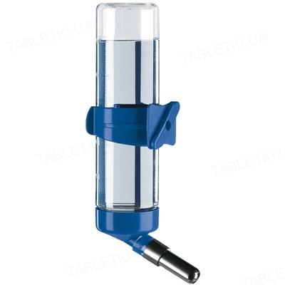 Поилка для грызунов Ferplast FPI 4661 Drinky 150 автоматическая, разноцветная