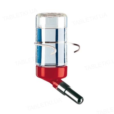 Поилка для грызунов Ferplast L180 DRINKY 75 вертикальная автоматическая разноцветная