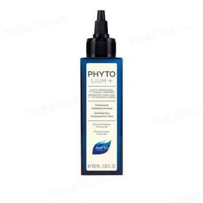 Средство для волос Phyto PhytoLium+ против выпадения, 100 мл