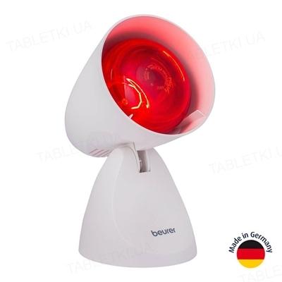 Лампа инфракрасная Beurer IL 11