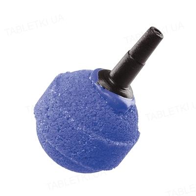 Распылитель воздуха  Ferplast BLU 9022 для аквариумных компрессоров, круглый 2,3 см