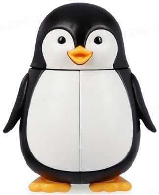 Футляр для зубных щеток DenTek, пингвин