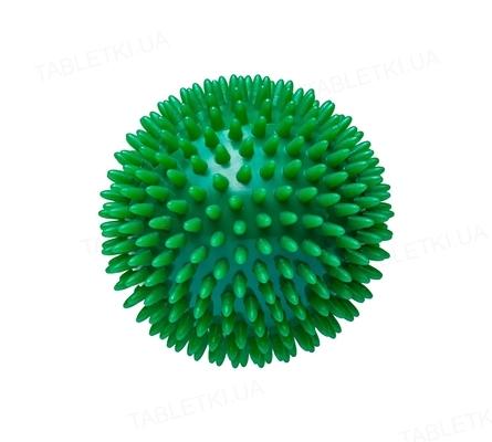 Мяч игольчатый OrtoMed ОМ-110