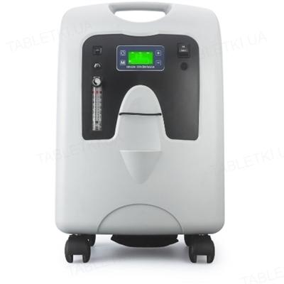 Кислородный концентратор Oxytek OX-10A для двоих + сменные фильтры