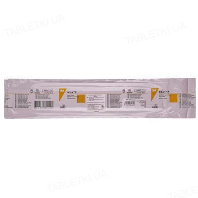 Пленка хирургическая Ioban 2 (Иобан 2) 6640 антимикробная 34 см x 35 см, 1 штука