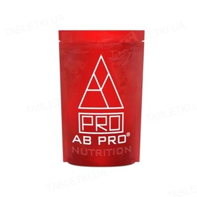 Жироспалювач AB PRO Slim Fit, 180 капсул