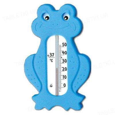 Термометр для воды Сувенир Лягушонок В-3